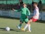 Concordia Chiajna - Dinamo 1-4