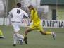 Concordia Chiajna - Juventus 6-2
