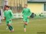 Concordia - Juventus 2013