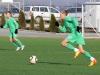 j98-sportul-studentesc-concordia-chiajna-2-1-14