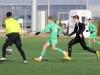 j98-sportul-studentesc-concordia-chiajna-2-1-16