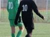 j98-sportul-studentesc-concordia-chiajna-2-1-21