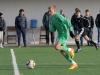j98-sportul-studentesc-concordia-chiajna-2-1-22