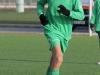 j98-sportul-studentesc-concordia-chiajna-2-1-35