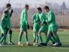 j98-sportul-studentesc-concordia-chiajna-2-1-5