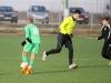 j98-sportul-studentesc-concordia-chiajna-2-1-53
