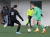 j98-sportul-studentesc-concordia-chiajna-2-1-65