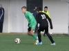 j98-sportul-studentesc-concordia-chiajna-2-1-66