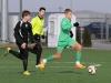 j98-sportul-studentesc-concordia-chiajna-2-1-75